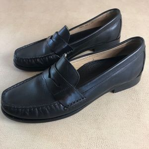 Cole Haan | Alexa Penny Moc Loafers